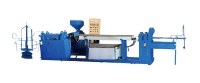 Plastic Coating Machine