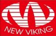 NEW VIKING CO., LTD.