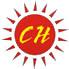 SHENZHEN COLORFULL LIGHTING CO., LTD.