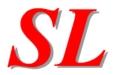 SPEC LIN ENTERPRISE CO., LTD.