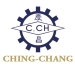 SHYI CHANG ENTERPRISE CO., LTD.CHING-CHANG GEAR ENTERPRISE CO., LTD.