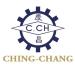 SHYI CHANG ENTERPRISE CO., LTD.CHING-CHANG GEAR ENTERPRISE CO., LTD.