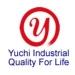 YUCHI INDUSTRIAL LIMITED