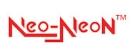 NEO-NEON HOLDINGS HESHAN LIDE ELECTRONIC ENTERPRISE COMPANY LIMITED.