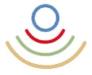 SHINKANDO INTERNATIONAL CO., LTD.