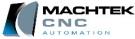 MACHTEK UNIX INC.