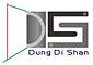 DUNG DI SHAN ENTERPRISE CO., LTD.