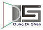 DUNG DI SHAN ENTERPRISE CO., LTD.