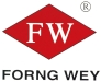 FORNG WEY MACHINERY CO., LTD.