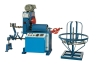 Cens.com FORNG WEY MACHINERY CO., LTD. Wire Cutting Machine