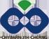 CHYUARN YIH CHERNG CO., LTD.