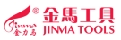 YUYAO JINMA TOOLS CO., LTD.