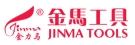 YUYAO JINMA TOOLS CO., LTD.