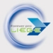 LIEGE INTERNATIONAL CO., LTD.