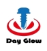 SHEI-FA ENTERPRISE CO.<br>DAY GLOW INDUSTRIAL CO., LTD