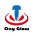 SHEI-FA ENTERPRISE CO.<br>DAY GLOW INDUSTRIAL CO., LTD