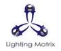 LIGHTING MATRIX TECHNOLOGY CO., LTD.<br>CREATE-FLOW CO., LTD.