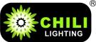 CHILI LIGHTING CORPORATION LIMITED