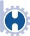 BAI-HENG HARDWARE ENTERPRISE CO., LTD.