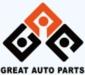 靖镒企业股份有限公司<br>GREAT AUTO PARTS INDUSTRIAL CO., LTD.