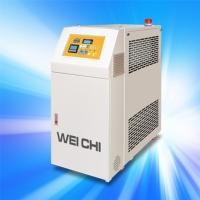 Cens.com 暐立实业有限公司 超高温油循环式温度控制机