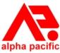 ALPHA PACIFIC TECHNOLOGIES CO., LTD.