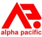 ALPHA PACIFIC TECHNOLOGIES CO., LTD.
