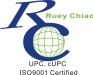 RUEY CHIAO ENTERPRISE LTD.