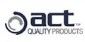 ACT QUALITY INDUSTRIAL CO., LTD.