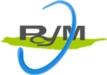 ROYAL METAL CASTING CO., LTD.