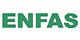 ENFAS ENTERPRISE CO., LTD.