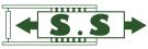 SHENG SHYE INDUSTRY CO., LTD.