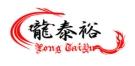 LONG TAI YU CO., LTD.