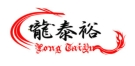 LONG TAI YU CO., LTD.
