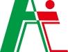ATEC INTERNATIONAL TEAM CO., LTD.