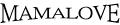 H.T. INTERNATIONAL LTD.