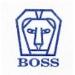 BOSS PRECISION WORKS CO., LTD.