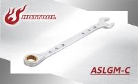 Cens.com 承蒲实业有限公司 ASLGM-C 棘轮扳手