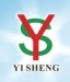 YI SHENG HARDWARE ENTERPRISE CO., LTD.