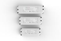 Cens.com 东莞雅冠电子有限公司 LED Wireless Dimmer Driver