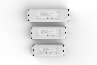 Cens.com AGER INTERNATIONAL CO., LTD. LED Wireless Dimmer Driver