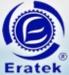ERATEK TECHNOLOGY CO., LTD.