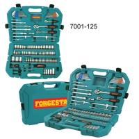 Cens.com 明沅泰工具股份有限公司 125PCS套筒工具組