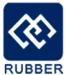 CHIEN CHIE RUBBER TECHNOLOGY CO., LTD.