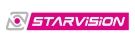 STARVISION MACHINERY CO., LTD.