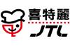 JYETHELIH INTERNATIONAL CO., LTD.