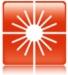 立明光電股份有限公司