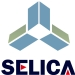 SELICA INTERNATIONAL CO., LTD.