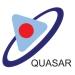 BOUL WEY PLASTIC INDUSTRIAL CO., LTD.<br>QUASAR OPTOELECERONICE INC.