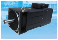 Cens.com LIANG CHI INDUSTRY CO., LTD. Induction Servomotor